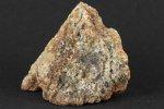 キングマン産 ターコイズ 原石 母岩付き 544g