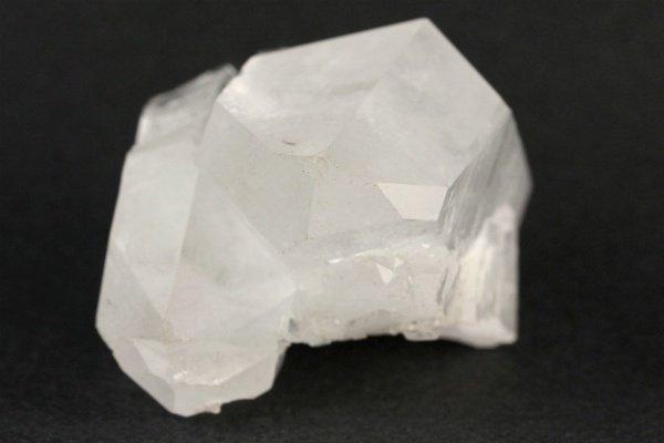 細長結晶 水晶 クラスター 138g