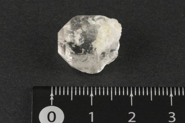 トパーズ 結晶 5.9g