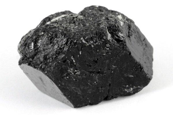 ブラックトルマリン 結晶 47.8g