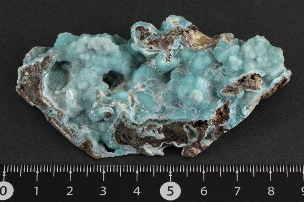 ヘミモルファイト (異極鉱) 原石 156g