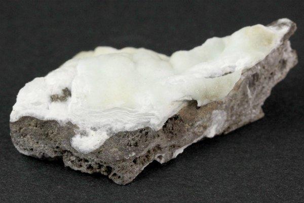 ヘミモルファイト (異極鉱) 原石 17g