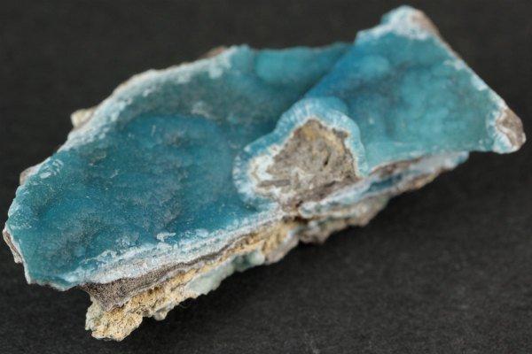 ヘミモルファイト (異極鉱) 原石 47g