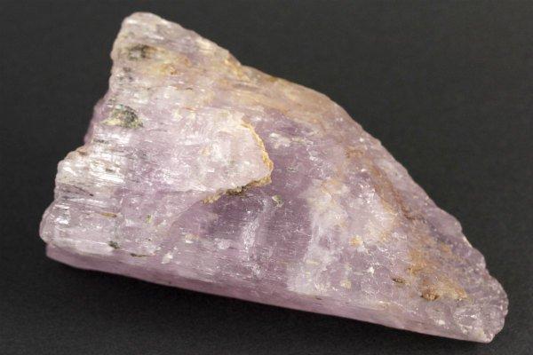 クンツァイト 原石 443g