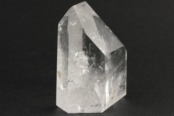 水晶 ポイント 7.8g