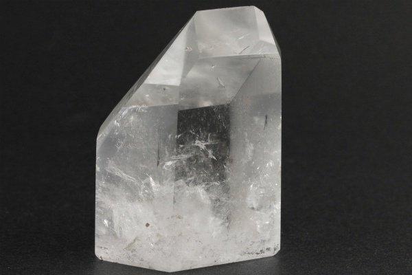 水晶 ポイント 29.0g