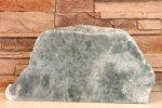 ミャンマー産 翡翠 原石 磨き 6kg