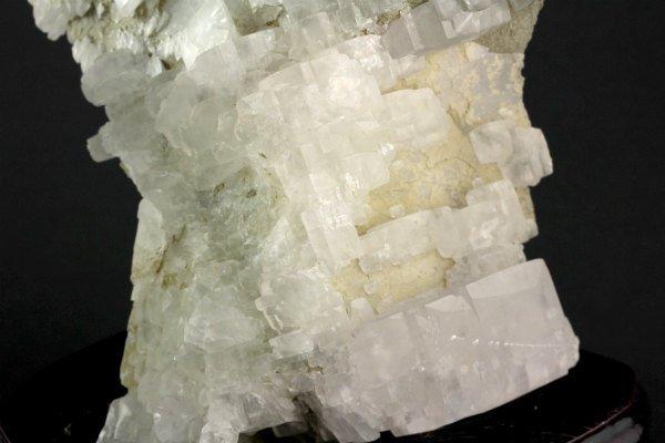 カルサイト (方解石) 置石 1.2kg