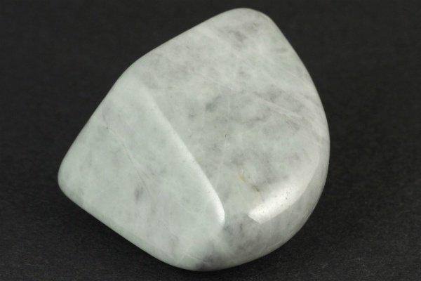 糸魚川産 翡翠 原石 磨き 197g