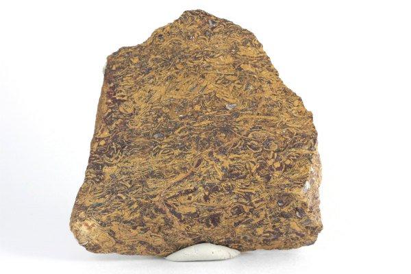 フォッシルジャスパー 原石 271g