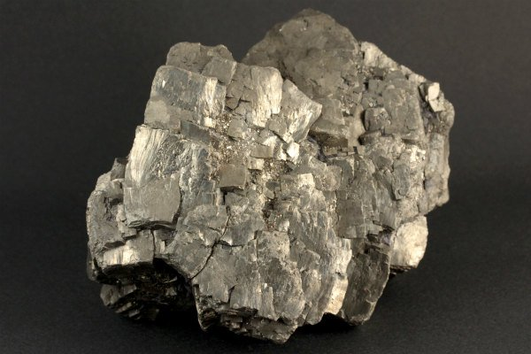 パイライト (黄鉄鉱) 原石 2.2kg