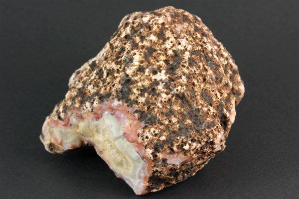 モロッコ産 カーネリアン 原石 457g