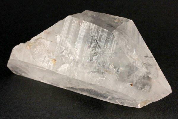 水晶 結晶 450g