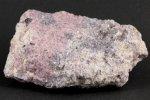 母岩付きピンクトルマリン 結晶 475g