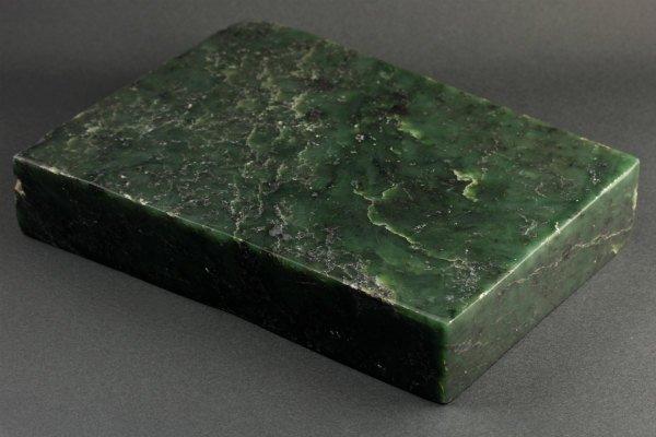 BCジェイド 置石 2.6kg