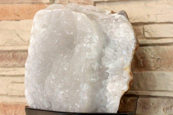 アゲート(瑪瑙) 置石 10.8kg