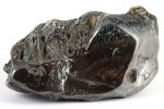 ボルダーオパール 原石 磨き 216g