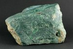 アフリカンジェイド 原石 2.7kg