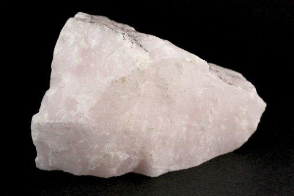 ピンクカルサイト 原石 483g