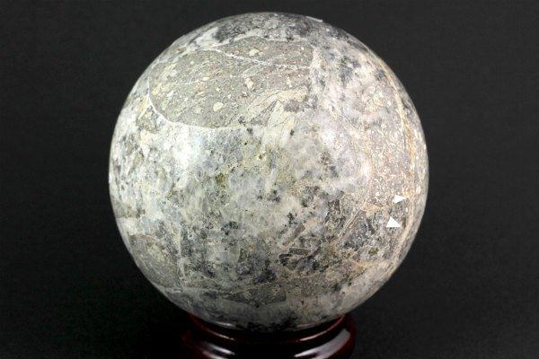 佐渡島相川鉱山産 金鉱石 置石2.35kg