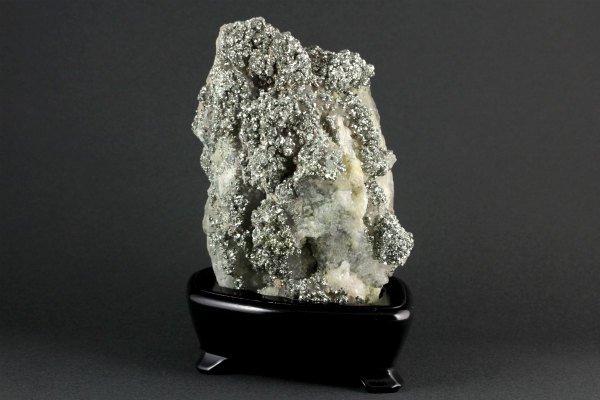 尾太鉱山産パイライト 原石 795g