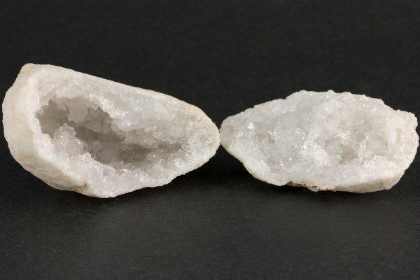 モロッコ産水晶クラスター 1.8kg
