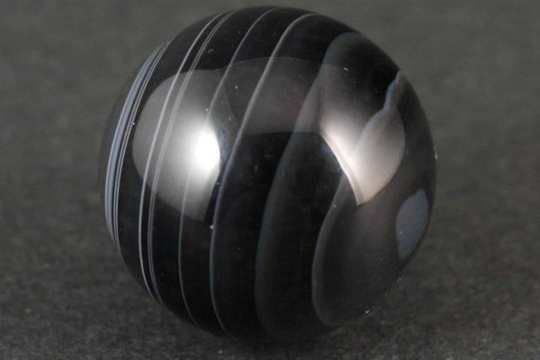 天眼石 丸玉 20mm