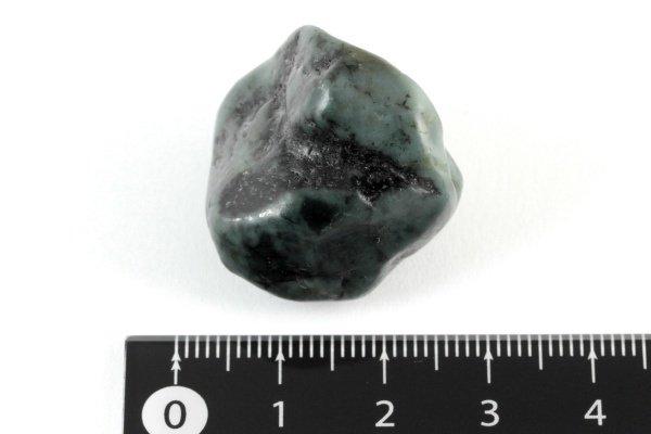 エメラルド 原石 磨き 8.1g