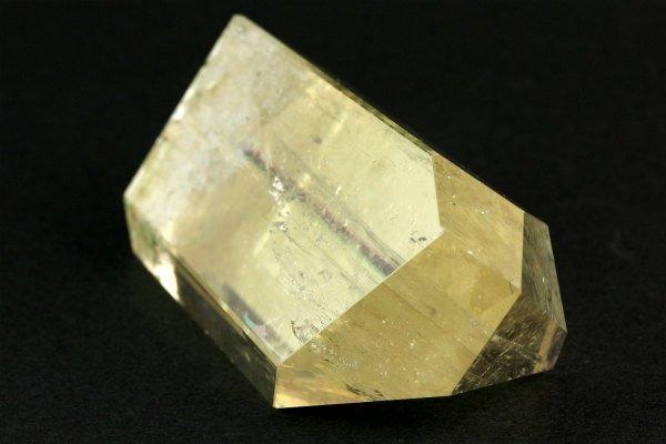 トリフェーン 原石 磨き 306g