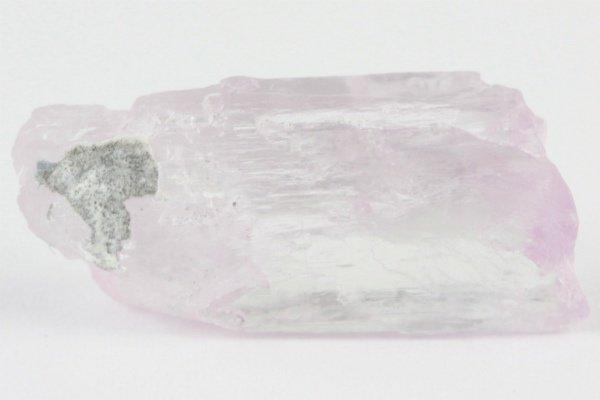 クンツァイト 原石 6.8g
