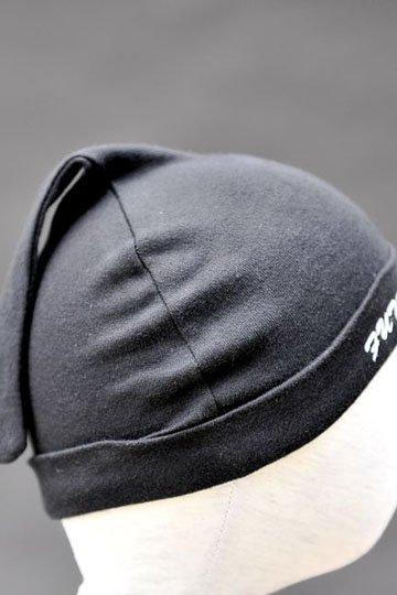 077 ニット帽_2
