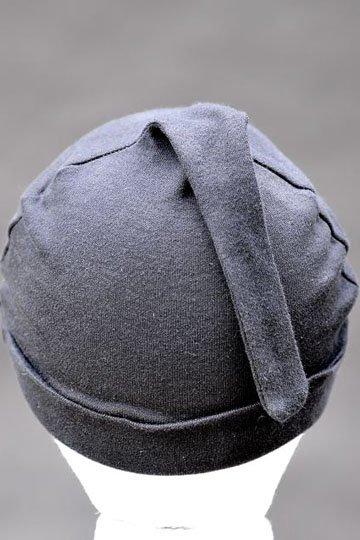 077 ニット帽_3