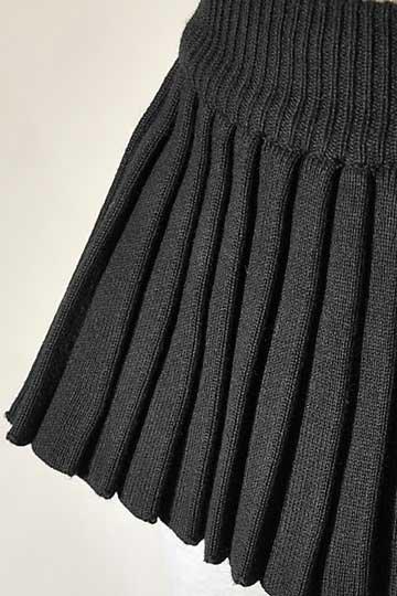 040 プリーツスカート_2