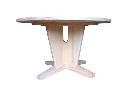 ダイニング円テーブル