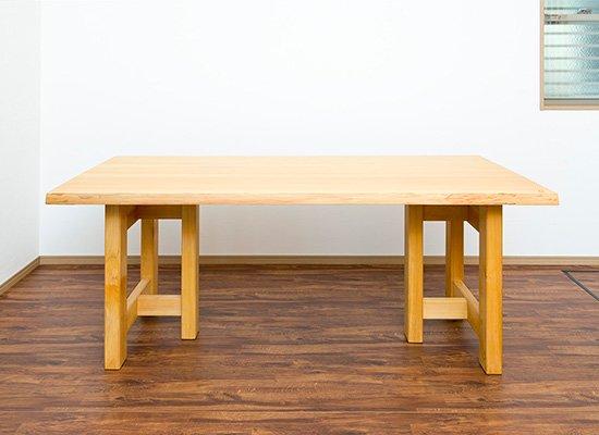 ダイニングテーブル(150cm)