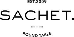 Sachet.