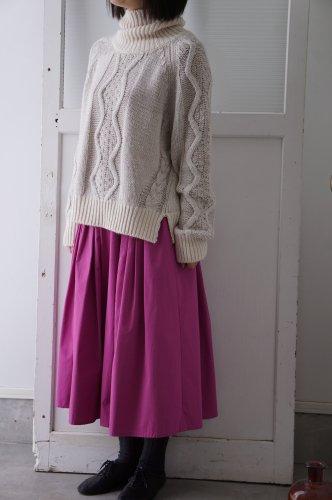 Crespi(クレスピ) スカート