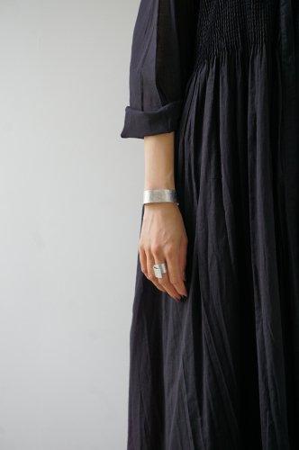 NAGAE+(ナガエプリュス)《ブレスレット》TIN BREATH 20mm