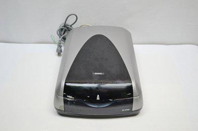 中古スキャナー エプソン(EPSON) GT-X700