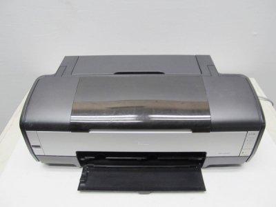 訳有1中古A3インクジェットプリンター エプソン EPSON PM-G4500 USB