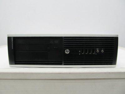 中古パソコン HP Compaq6200/ win7 Pro/...