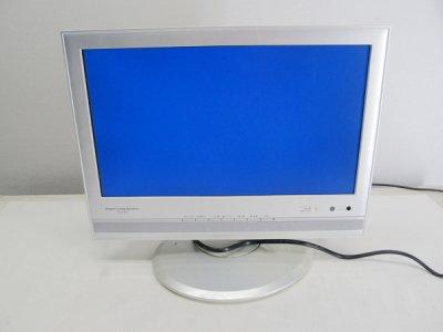 ☆売切れ☆中古16型液晶テレビ HITACHI 日立 16L-X700 2010年製 HDMI 条件付き送料無料
