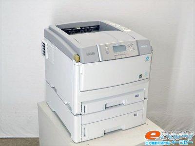 中古A3カラーレーザープリンター/RICHO/...