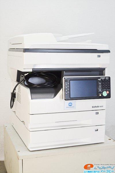 コニカ ミノルタ コピー 機