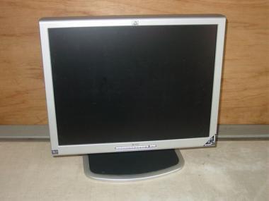 20型 中古液晶モニター HP 2035 【訳あり】