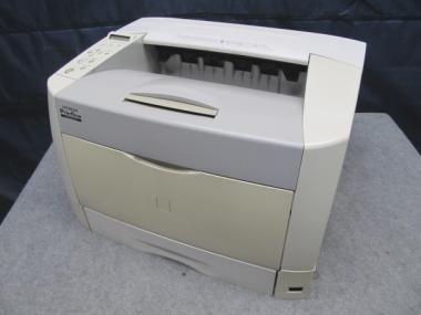 中古レーザープリンター 日立 BX2650