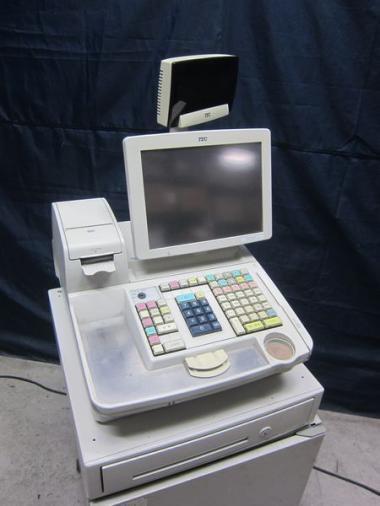 中古コピー機、中古複合機、中古プリンターなどOA機器の専門店イーコピー