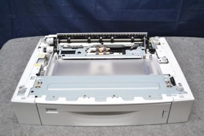 中古増設カセット エプソン LPA3Z1CU5 LP-S3200/LP-S2200用