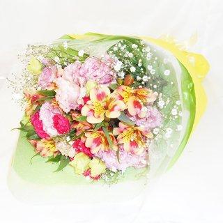 ギフト花束(B-8780)