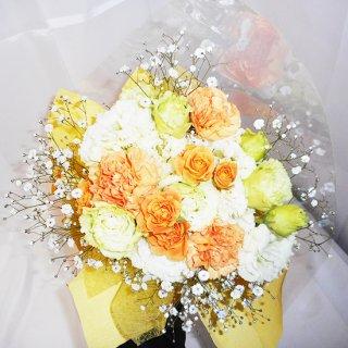 ギフト花束(B-9266)